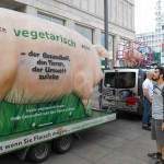 Berlin-vegan-vegetarisches-sommerfest2