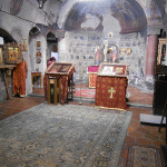sofia-st-petka-church3