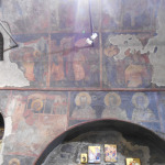 sofia-st-petka-church4
